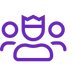 icon-entreps.png