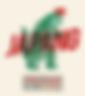 japang-logo-sm.png