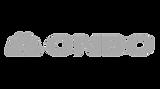 logo-cnbc-grey.png