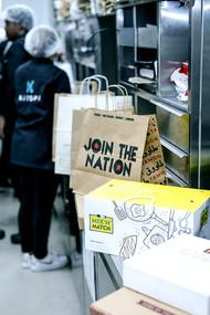Kitopi Smart Kitchen - Join the nation