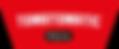 tomatomatic-logo.png
