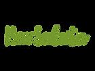 logo-barsalata.png