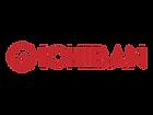 logo-ichiban.png