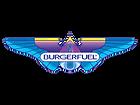 logo-burgerfuel.png