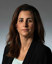 Nathalie-Haddad-SM.jpg