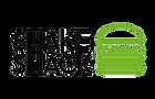 brand-logo-shake-shack.png