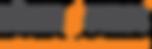doner_and_gyros_logo.png