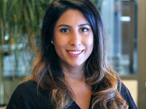 Kitopi announces new VP of Product Management, Consumer & Brand
