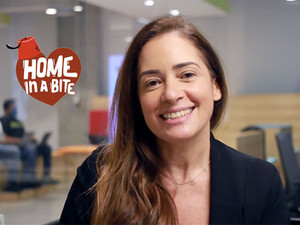 Kitopi Partners with Home in a Bite