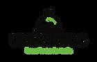 brand-logo-under500.png