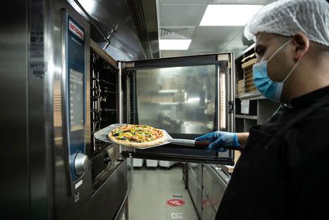 kitopi-kitchen-pizza.jpg