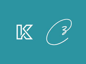 C3 PARTNERS WITH KITOPI TO EXPAND THEIR PRESENCE IN THE MIDDLE EAST