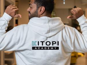 Kitopi Academy