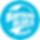 BB Logo Blue Background.png