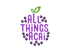 logo-all_things_acai.png