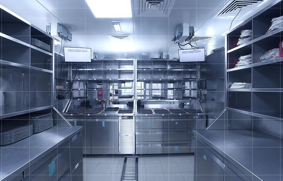 smart-kitchen-grid.jpg