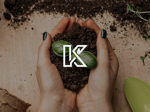 Announcing Kitopi's New Sustainability Mission