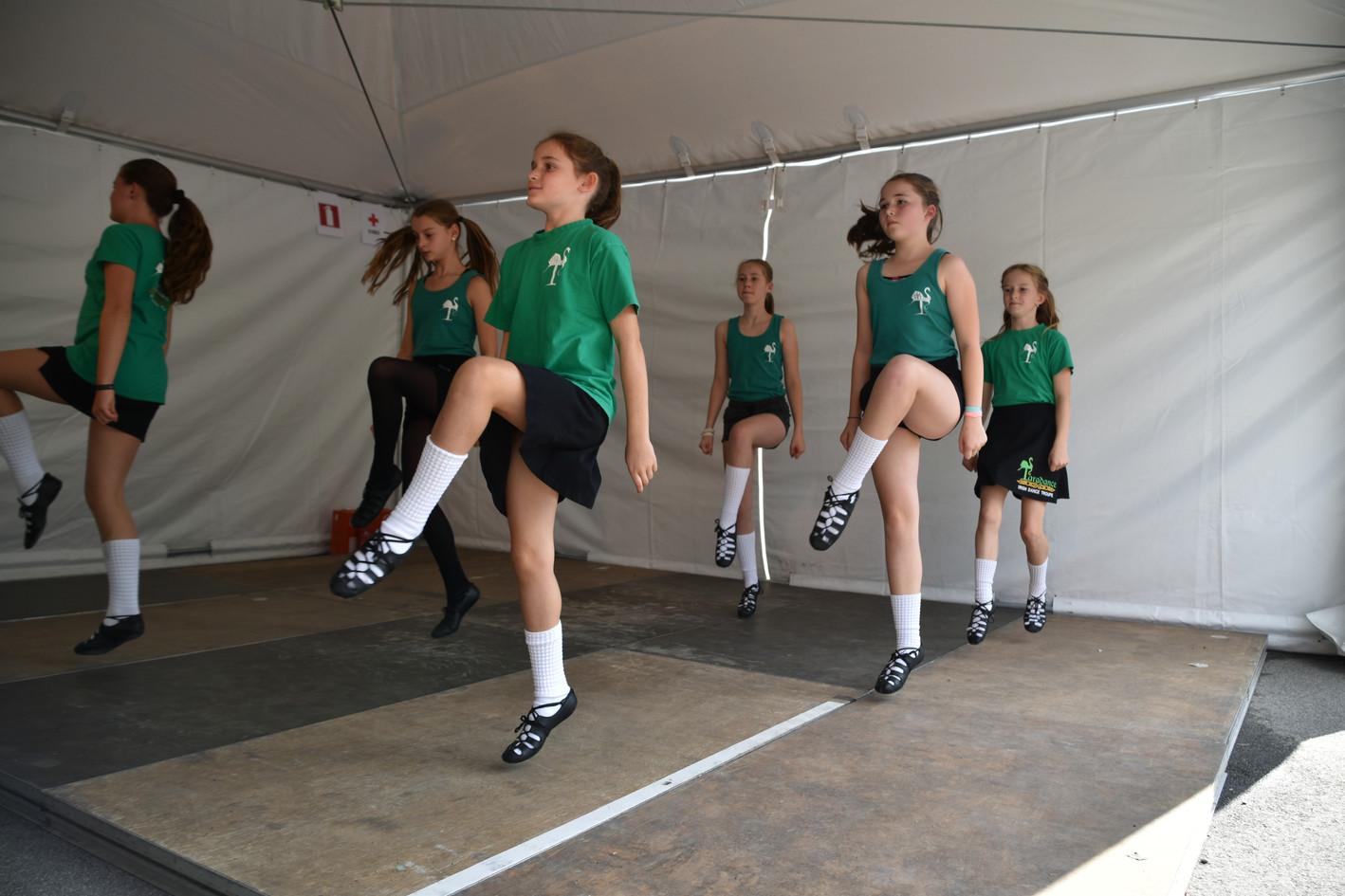 Hoppefeesten_09.JPG
