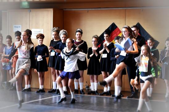 German Open 037.JPG