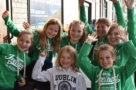 Dublin_24.JPG