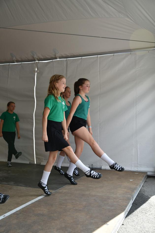 Hoppefeesten_08.JPG