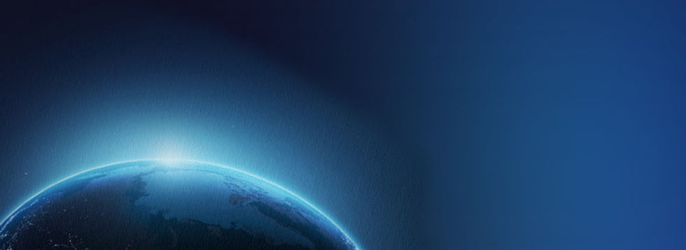 pngtree-earth-technology-light-poster-ba