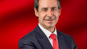 Rui Gomes da Silva