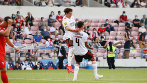[Patreon] Rescaldo | Gil Vicente F.C X S.L. Benfica