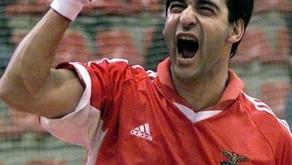 Vitor Fortunato ( Hóquei )