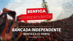 [Áudio]Benfica x FC Porto | RESCALDO SUPERTAÇA