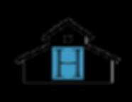 BHB logo2.png