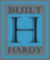 Built Hardy