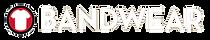 Bandwear Logo copy.png
