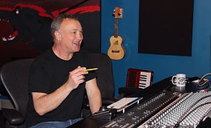Ron Rubin, Voiceover, Animation, Voice-Over, Voice Actors, Toronto