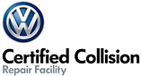 vw-certified-collision-repair-facility-3