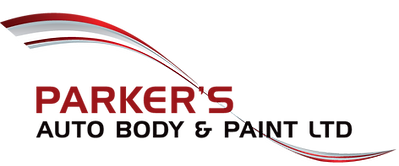 Parkers Auto Body Final Logo Web.png