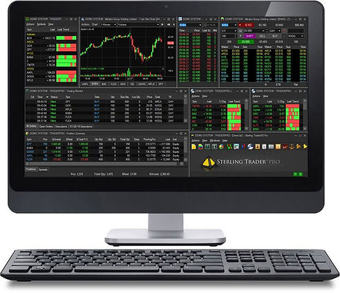 Sterling Trader Pro.jpg