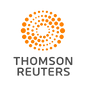 THOMSON REUTERS-LOGO.png