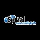 esignal-logo.png