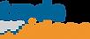 Trade_Ideas_Logo.png