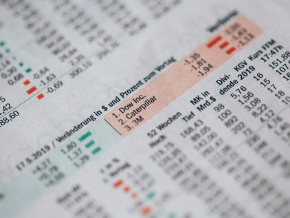 Would it be smarter to invest time and money in day-trading or long-term investing?
