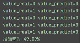 支持向量机、决策树、随机森林模型预测股价(2)