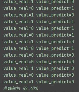 支持向量机、决策树、随机森林模型预测股价