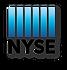 NYSE-LOGO1.png