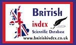 cropped-britishindex-logo.png