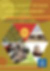 Ekran Resmi 2018-09-11 12.32.43.png