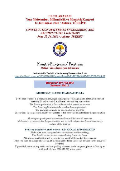 Страницы из YAPI MALZEMELERİ program ID
