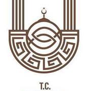 sanliurfa-valiligi-logo-sanliurfa-valili