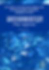 Ekran Resmi 2018-11-14 21.53.10.png