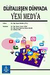 yeni_medya_yayına_h.PNG